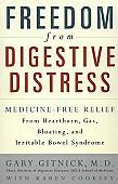 Freedom From Digestive Distress