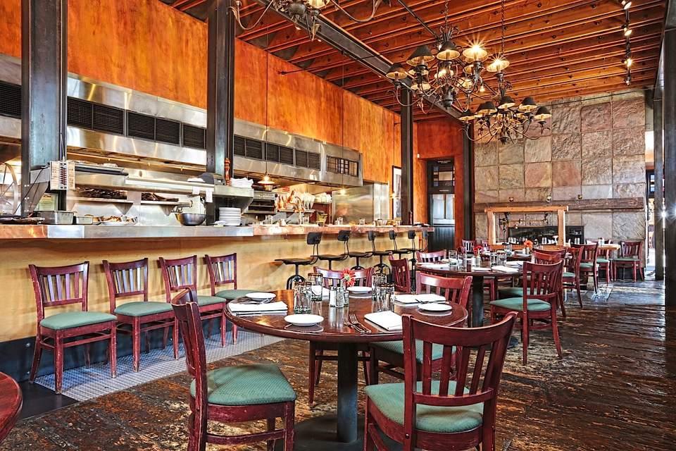 Zoom-in-Park-City-Sundance-Restaurant.jpg