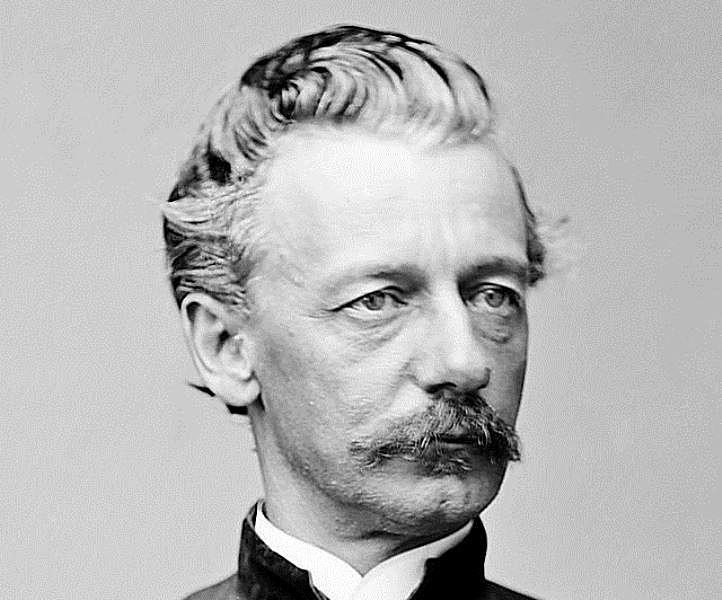 Henry Slocum