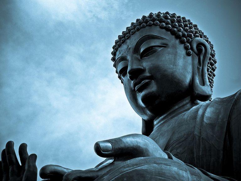 blue-buddha.jpg