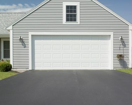 Pros And Cons Of A Concrete Driveway