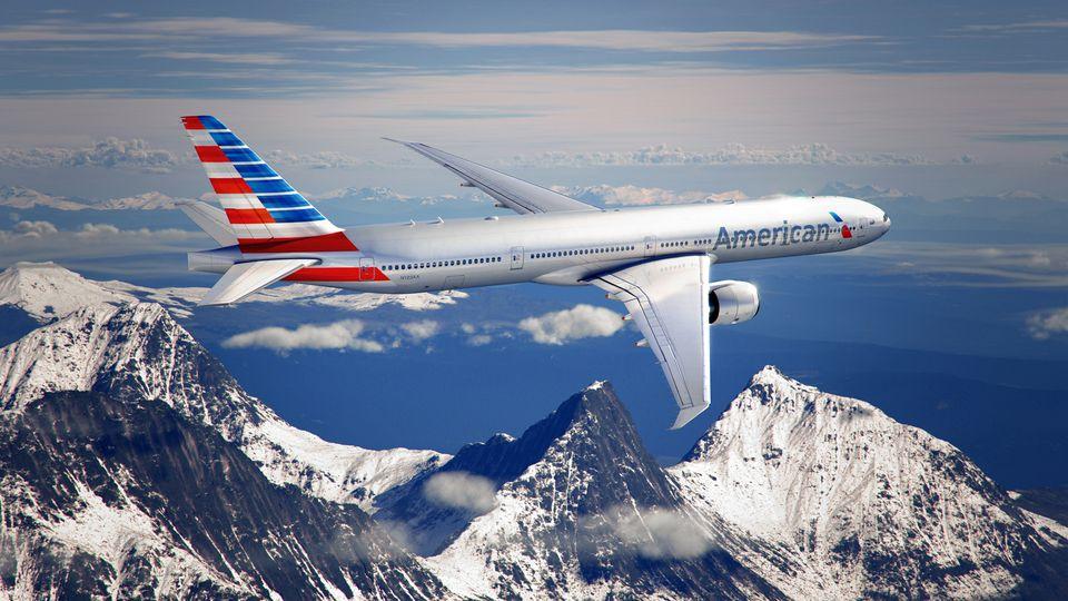 Airline-American.jpg