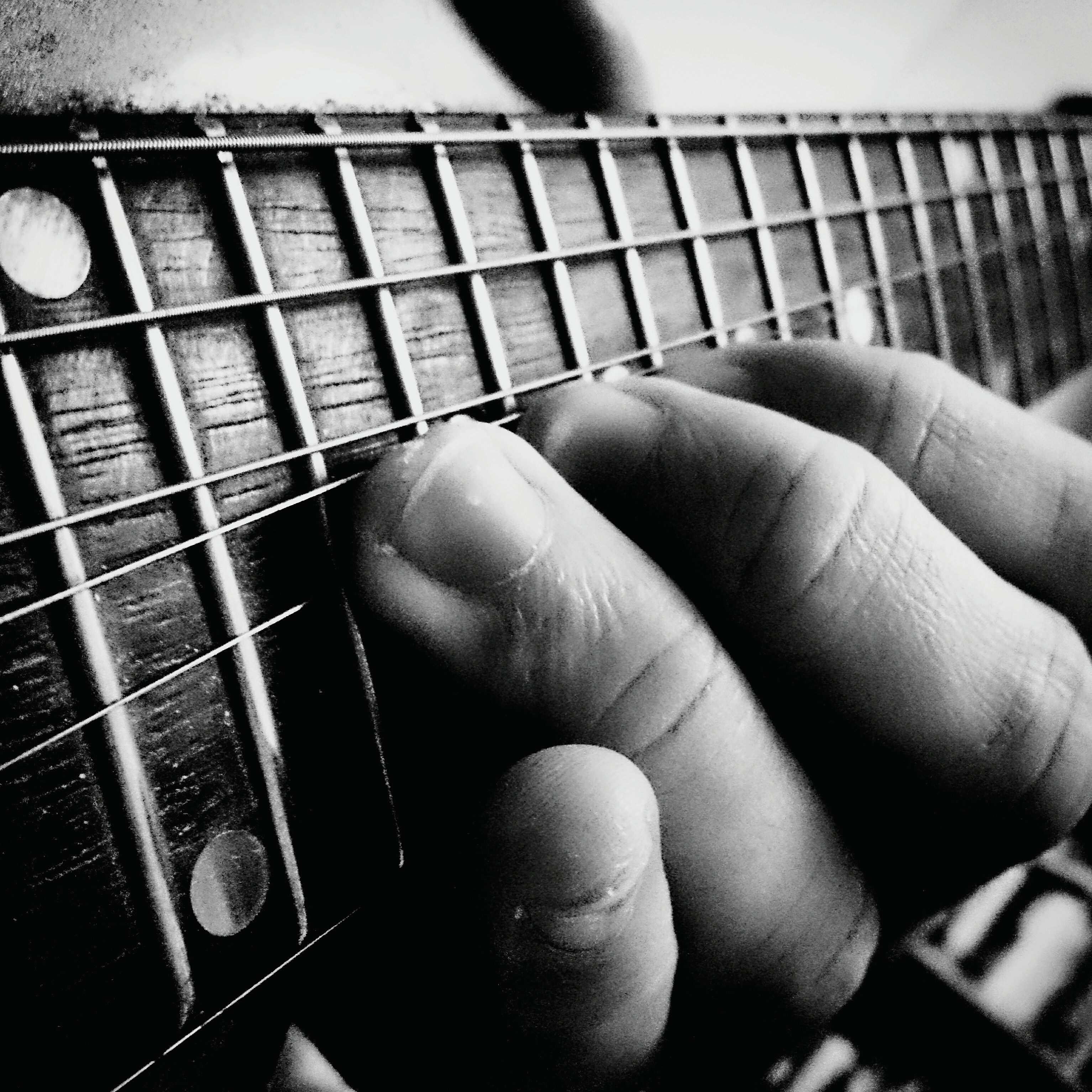 Are your fingers too fat to play guitar hexwebz Image collections