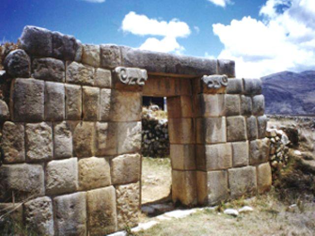 complejo-arqueologico-de-huanuco.jpg