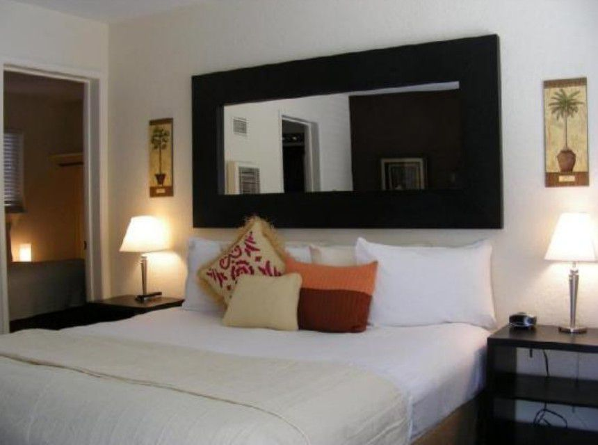 the 10 best lake tahoe hotels of 2018. Black Bedroom Furniture Sets. Home Design Ideas