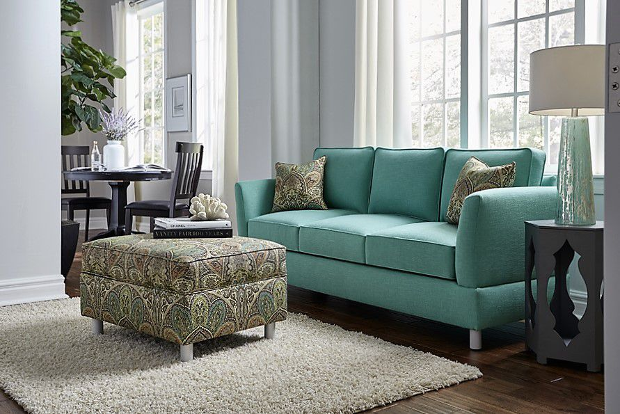 Companies With Furniture Made in America