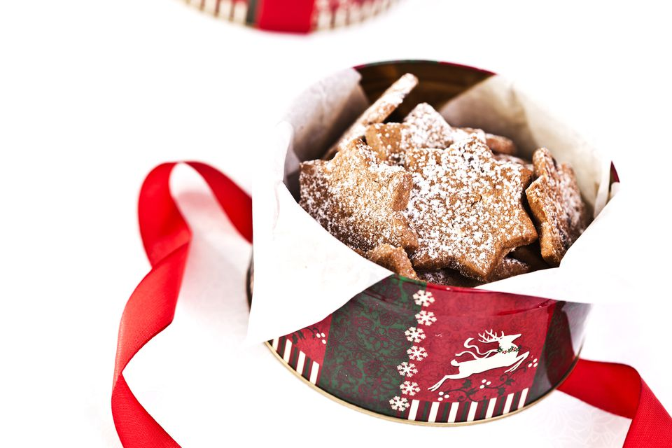 Traditional speculaas cookie recipe christmas spiced cookies forumfinder Choice Image