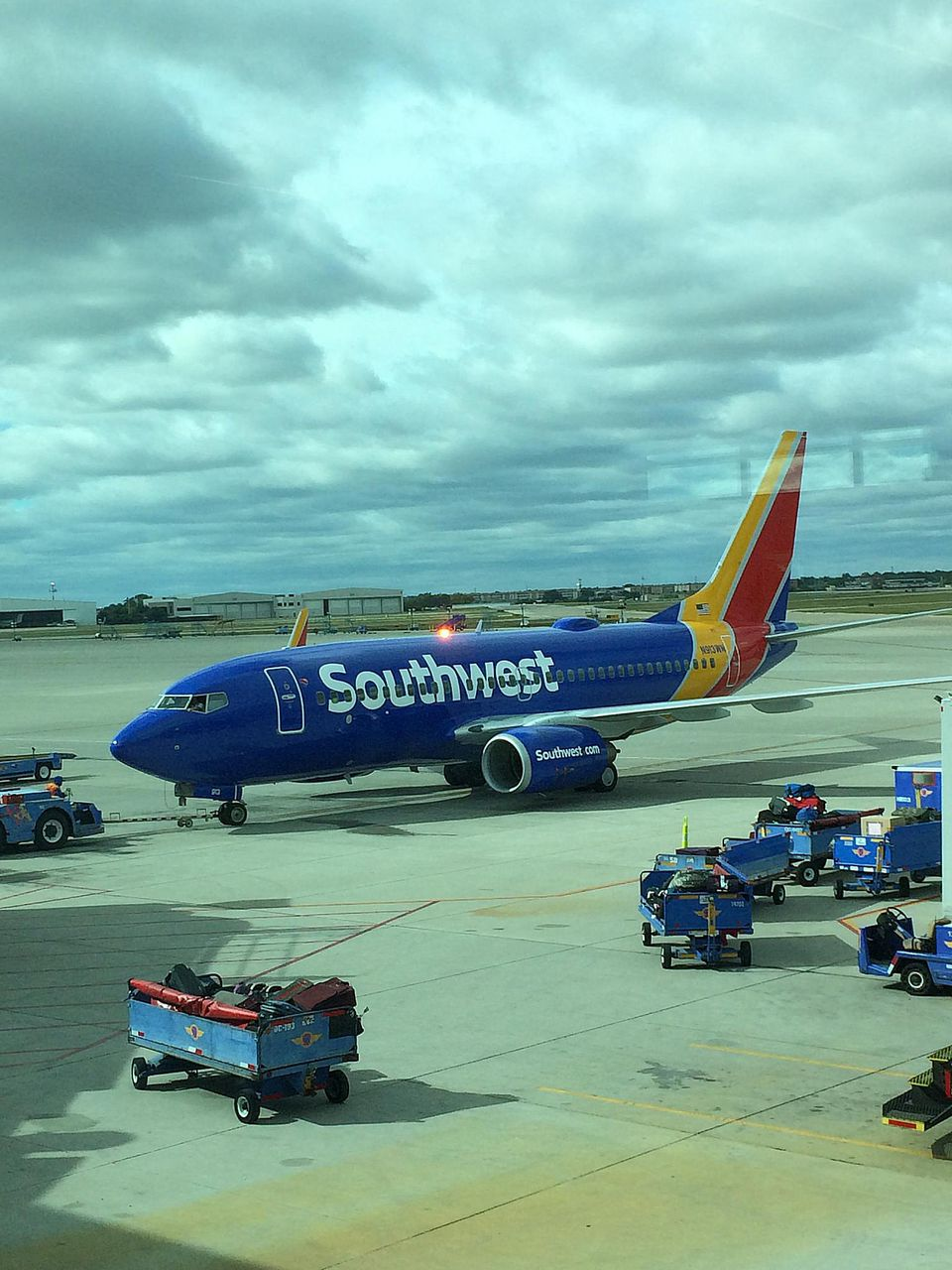 What Are North American Airlines Policies On Bereavement