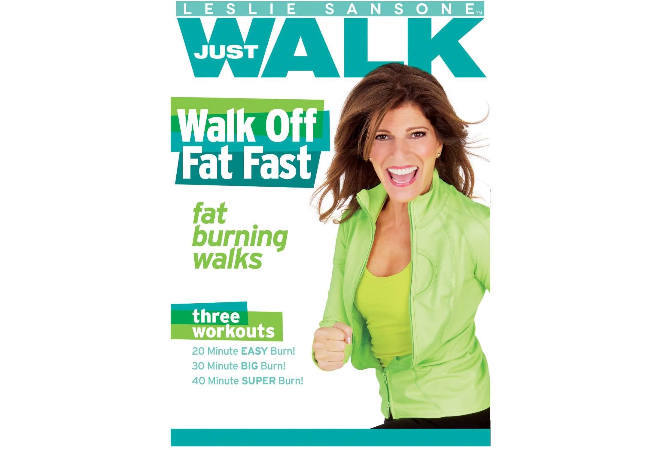 Lose weight good diet plan
