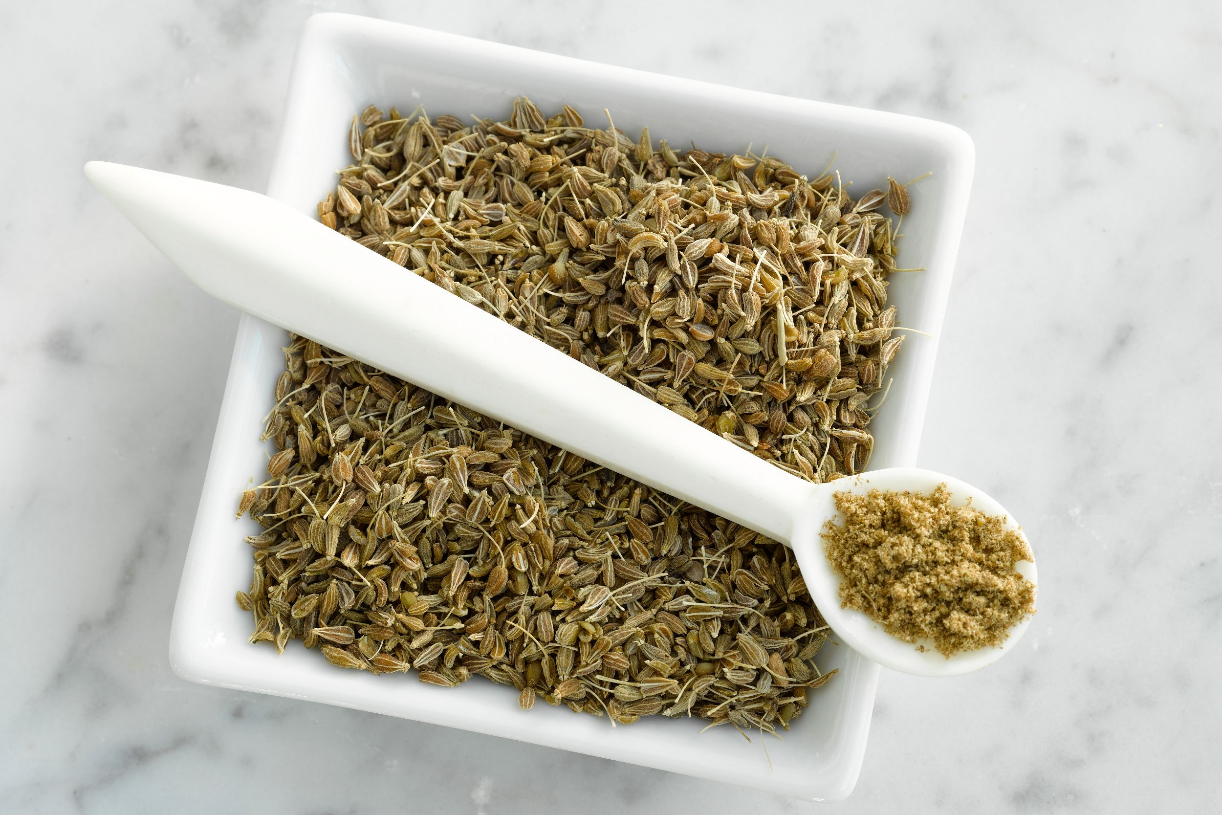 What Is Anise Culinary Definition And Uses