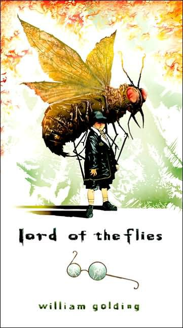 censorship of lord of the flies Censorship of lord of the flies lord of the flies, by william golding, is a novel about a group of school boys, whose ages range from six to twelve years old the .