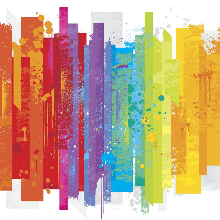 Line Art Definition Graphic Design : A brief overview of texture in graphic design