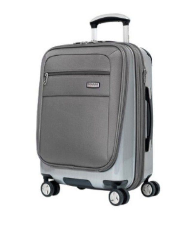 Best Carry On Luggage For Frequent Business Travel