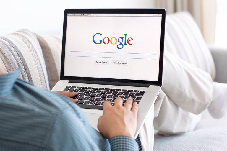 Image result for laptop google
