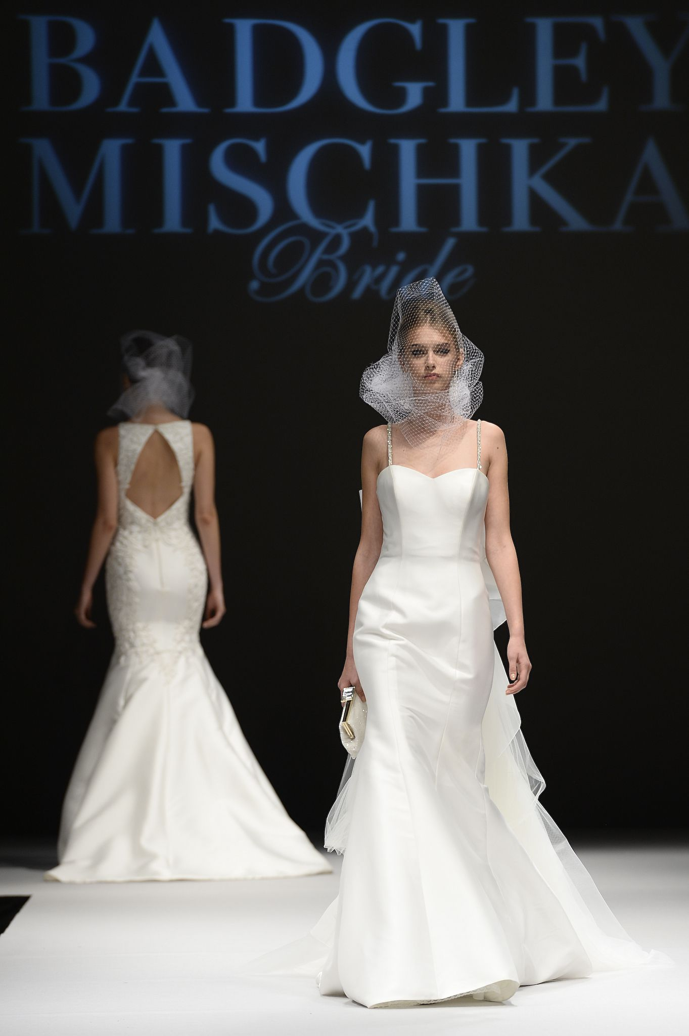 What do wedding dresses cost about badgley mischka wedding dresses ombrellifo Gallery