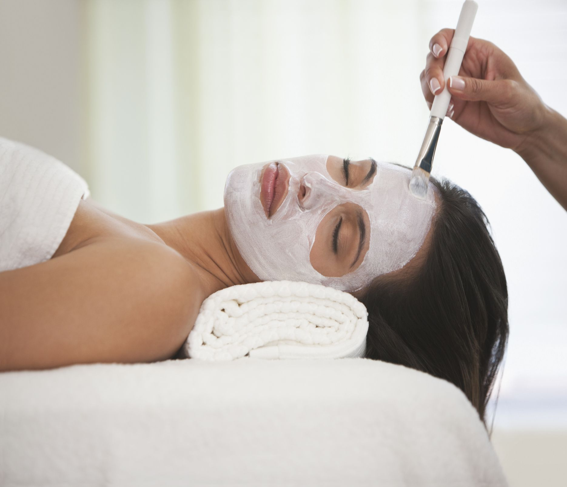 How To Get The Best $50 Treatments