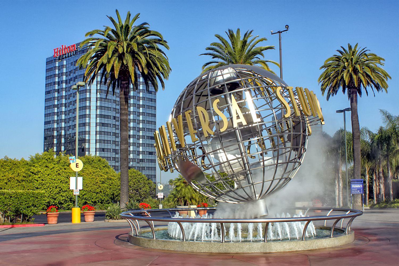 Hotels Near Universal Studios >> Hotels Near Universal Studios That Will Delight You