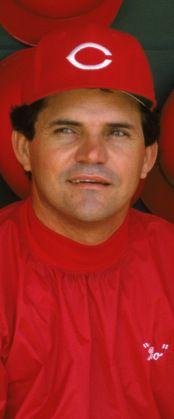 El inolvidable Baudilio Díaz, receptor de los Leones del Caracas.