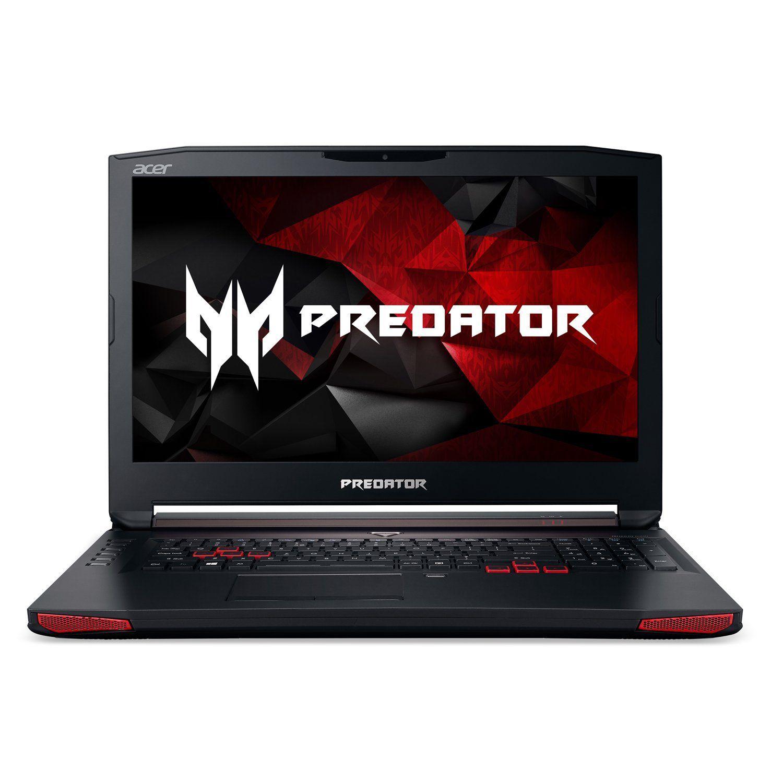 sony icdux560blk. acer predator 17 sony icdux560blk