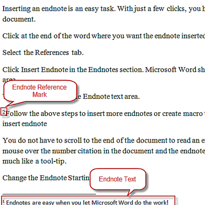 microsoft excel how to add the footer page 1