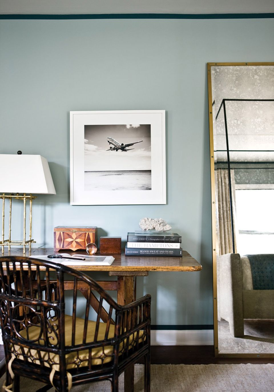 best interior house paintBest Interior Paint Brands