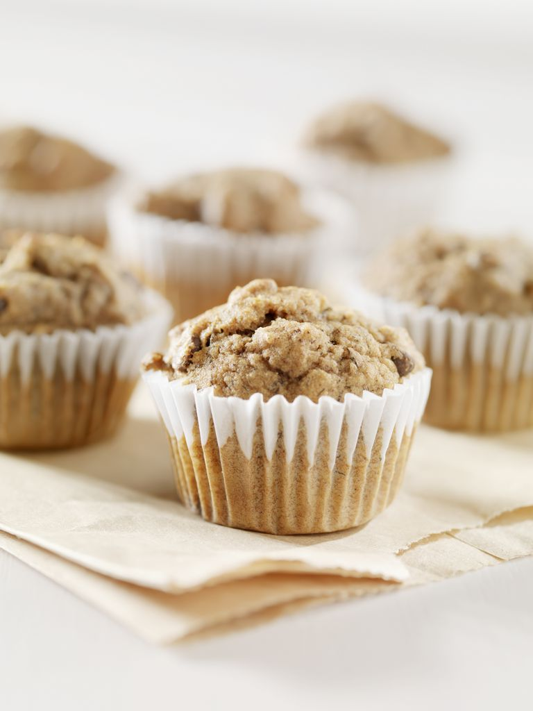 26 Gluten Free Snack Ideas for Kids
