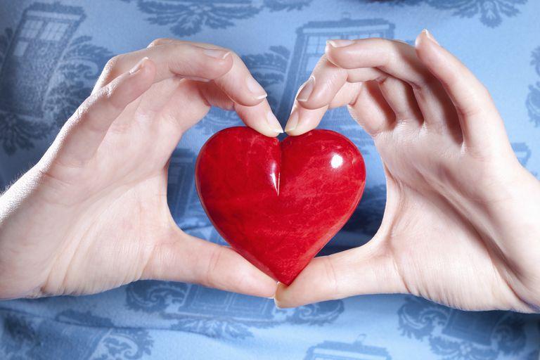 Miocardiopatia dilatada idiopatica testimonio