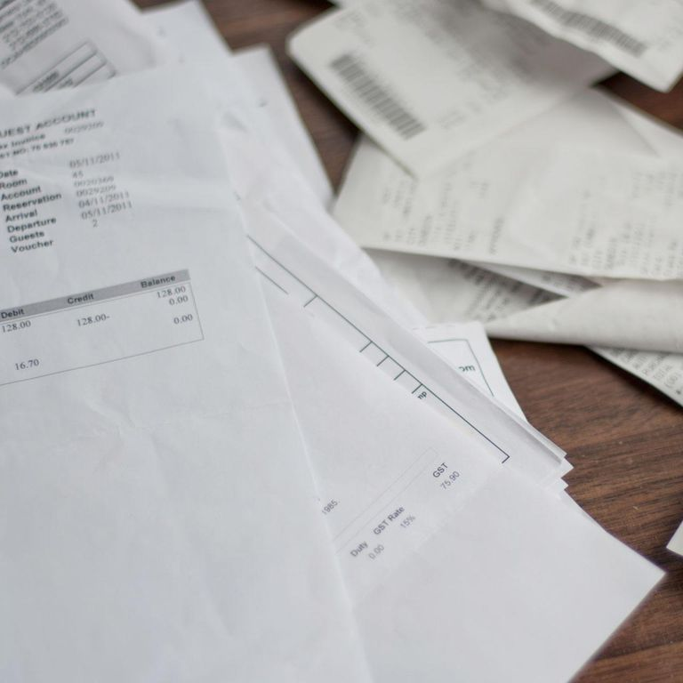 Split Tax Refunds Using Direct Deposit and Form 8888