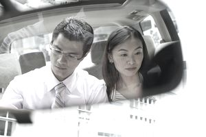 What is a Carpool and Some Apps to Help You Manage Yours