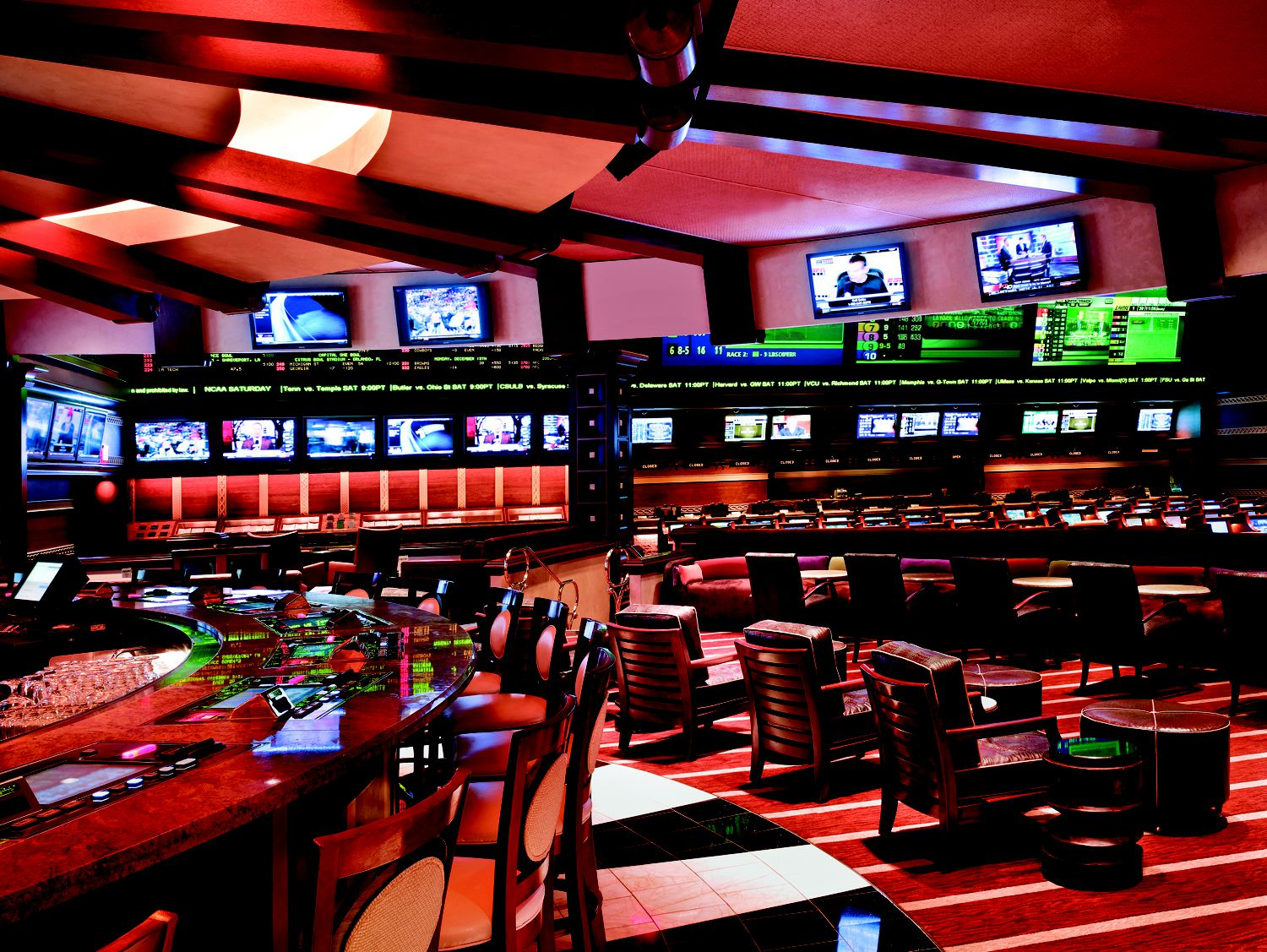 Vegas odds sports betting vibratory feeders mining bitcoins