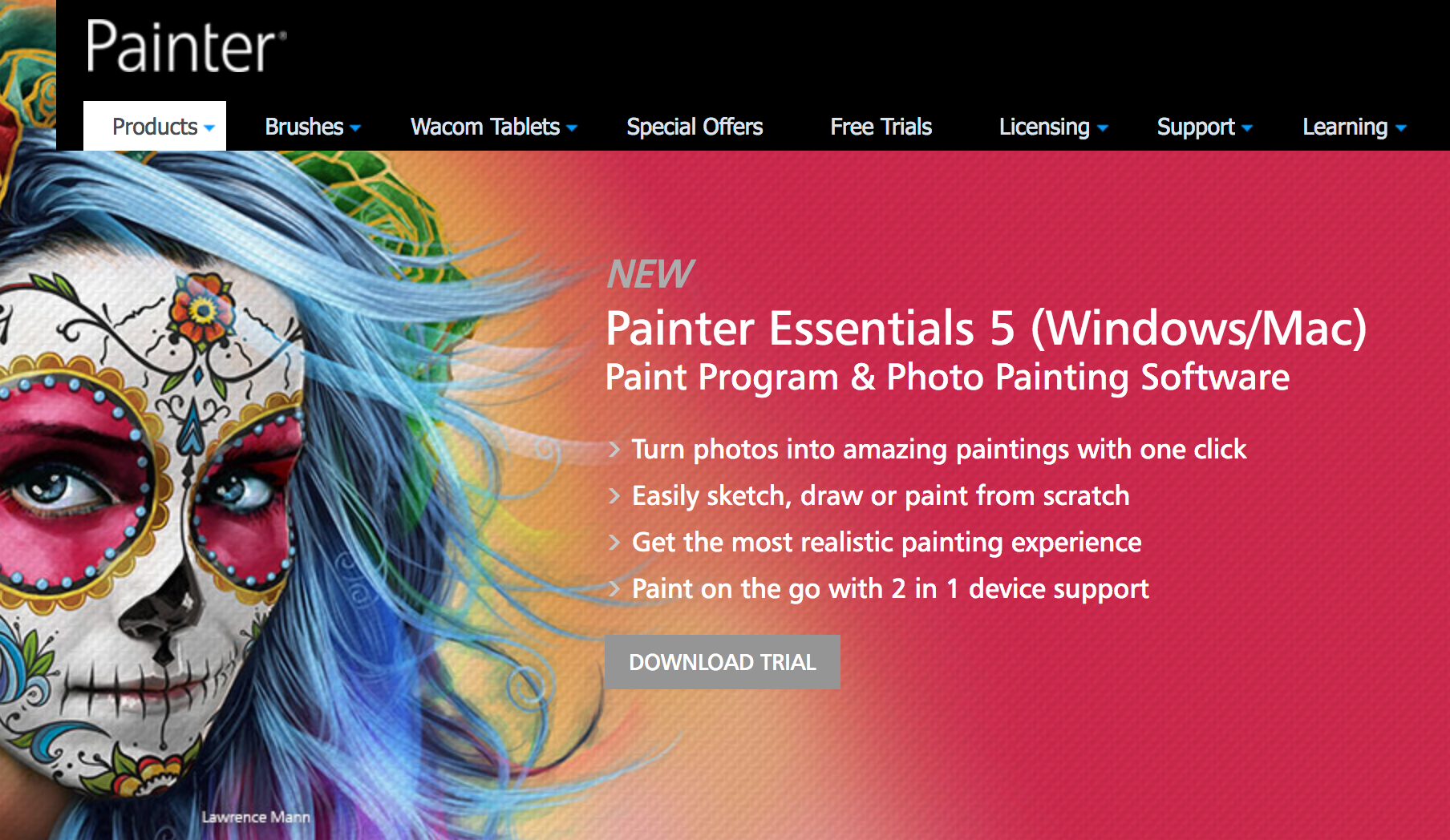 Best art oriented programs and graphics software baditri Image collections
