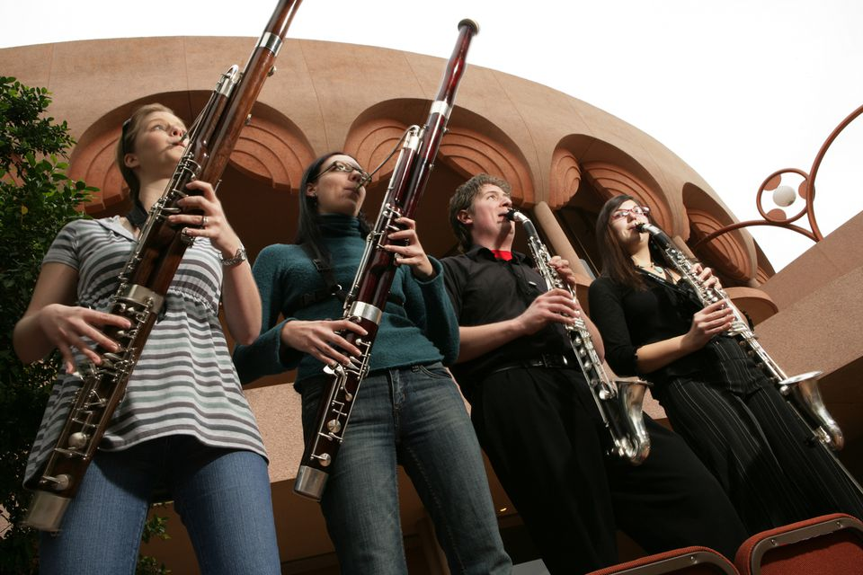 ASUmusicstudents_1500.jpg
