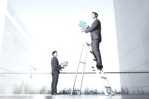 How To Use Bond Ladders For Retirement Income