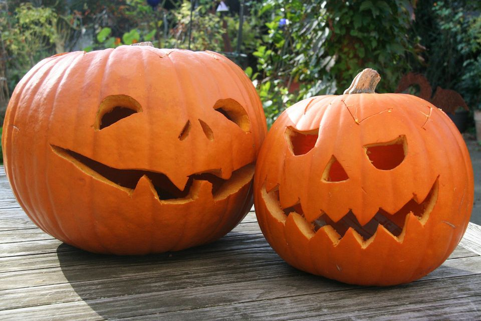 pumpkin carving templates free