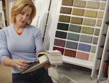 Carpet Steam Cleaning Professional Vs Diy