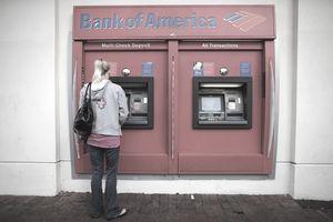 Payday loans rincon ga image 9