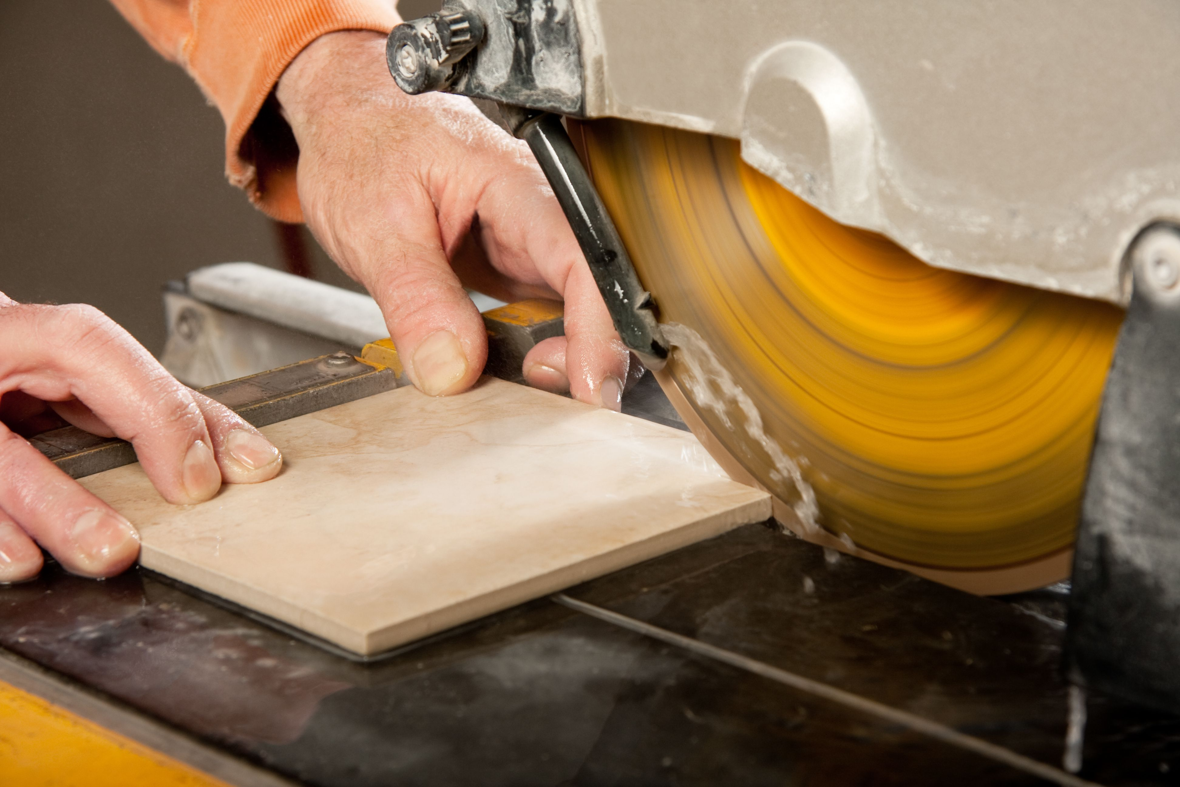 Essential tiling tools you should have 5 best tools for cutting ceramic tile tile flooring dailygadgetfo Image collections