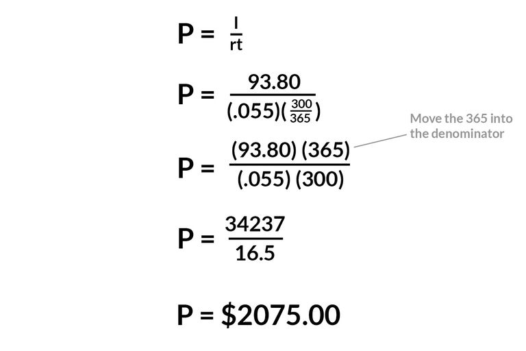 formula to calculate interest on a loan akba greenw co