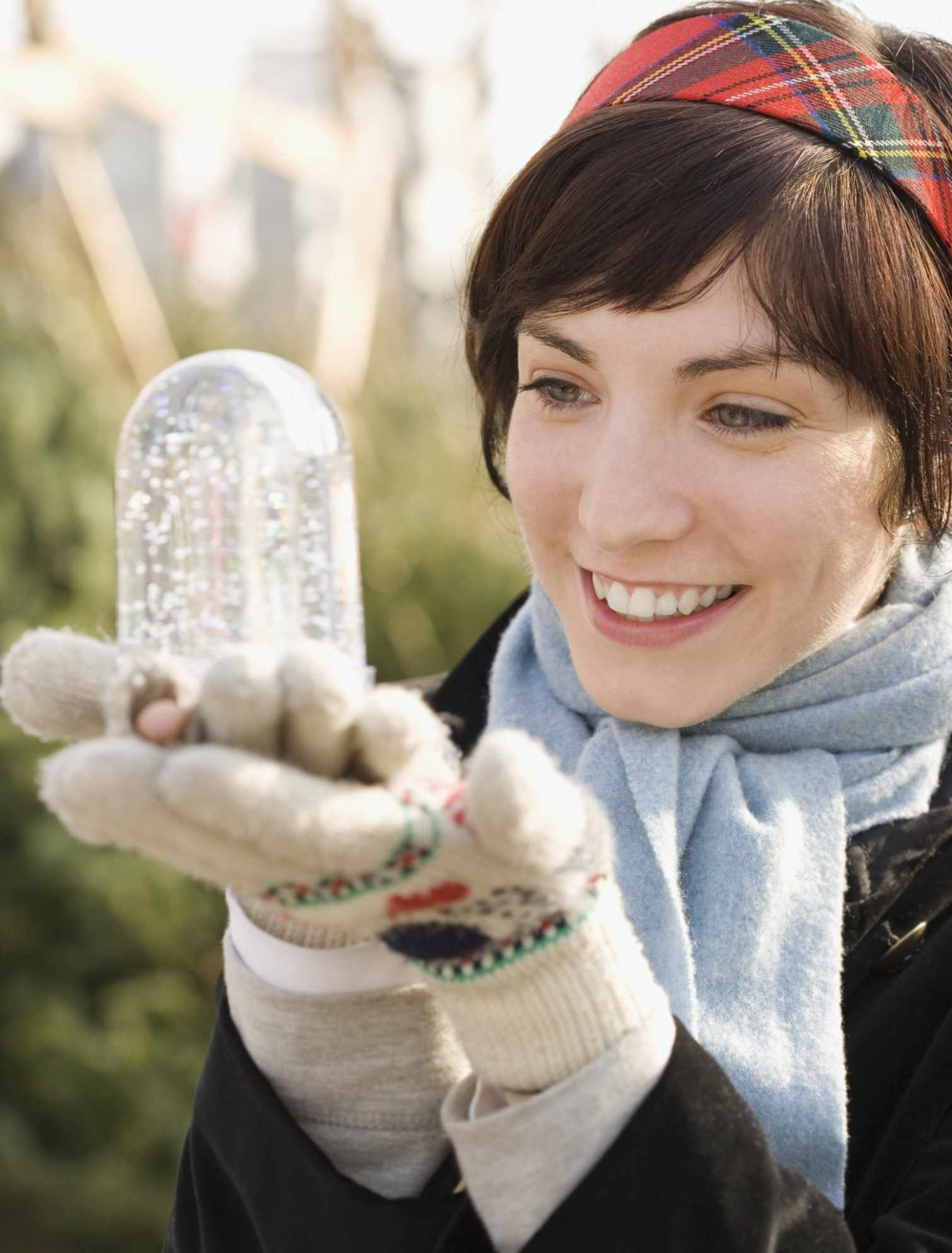 7 winter formal asking ideas