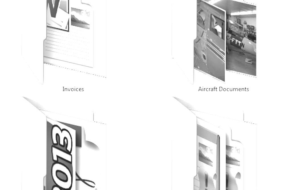 WindowsFolders.jpg