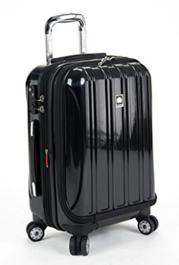 The 10 Best Lightweight Items Luggage to Buy in 2018