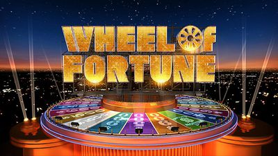 About the Wheel of Fortune Wheel Watchers Club