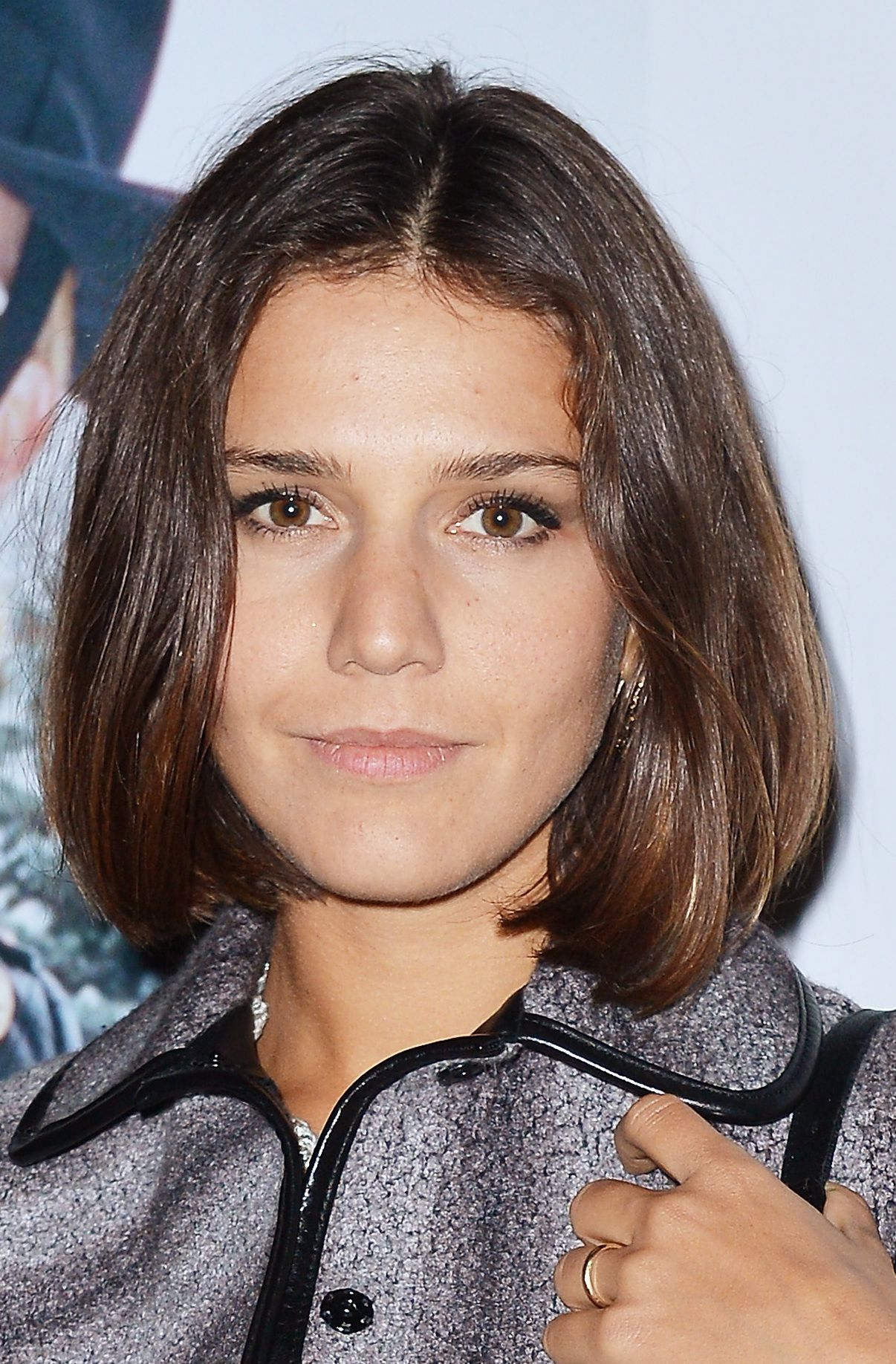 Best Haircuts for Women Over