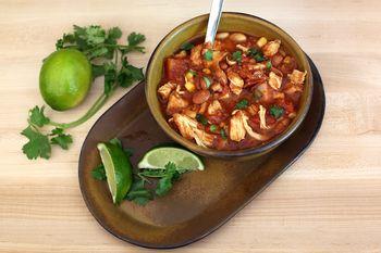 Image Result For Pork Burritos Stovetop Or Slow Cooker Recipe