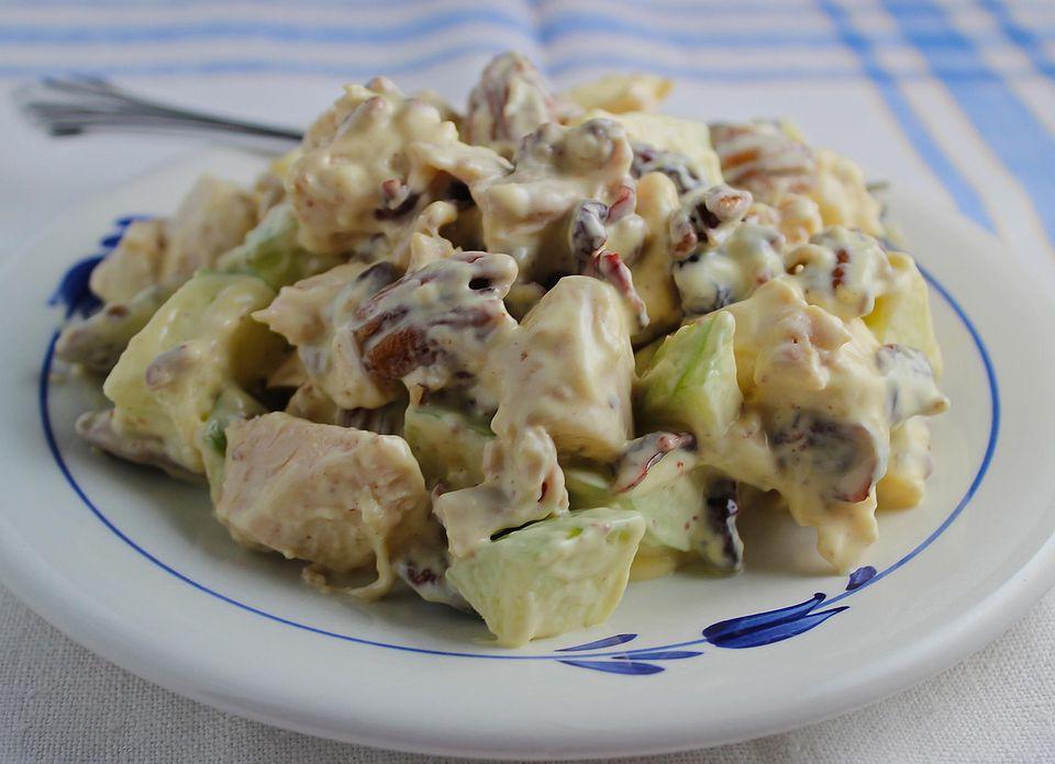 Apple-Pecan-Chicken-Salad.jpg