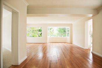 Layout Shapes And Placement Of Flooring With Feng Shui Furniture Ideas