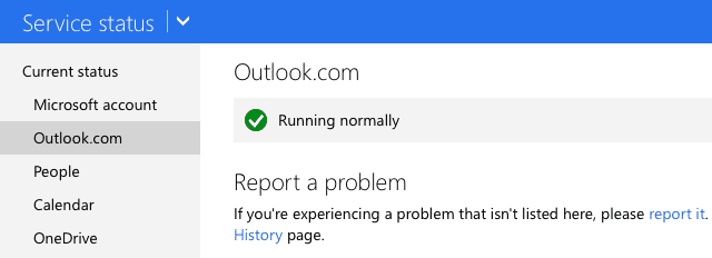 Outlook.com-Service-Status.png