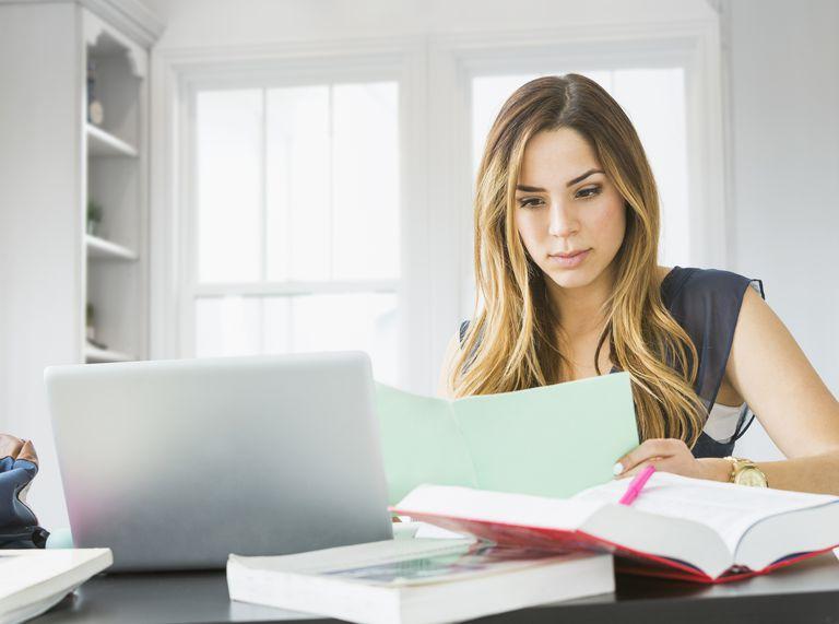 paper-write-laptop-Mike-Kemp.jpg