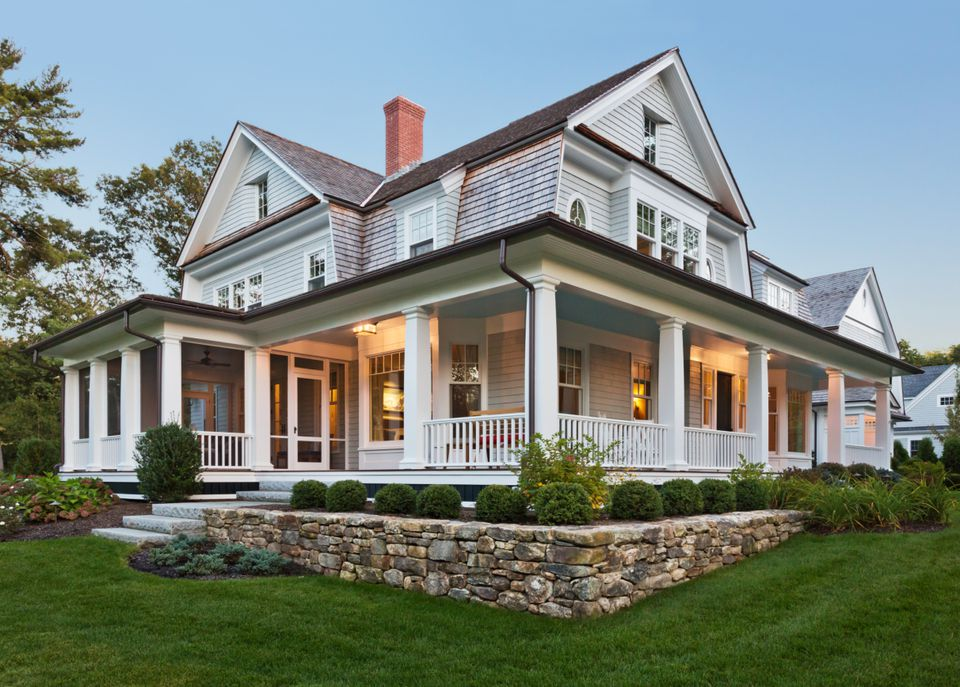 house paint color choices are you making these 5 exterior paint color mistakes