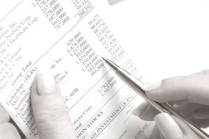Payable on Death FDIC Limits